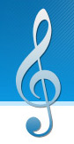 Armenian music mp3 free download